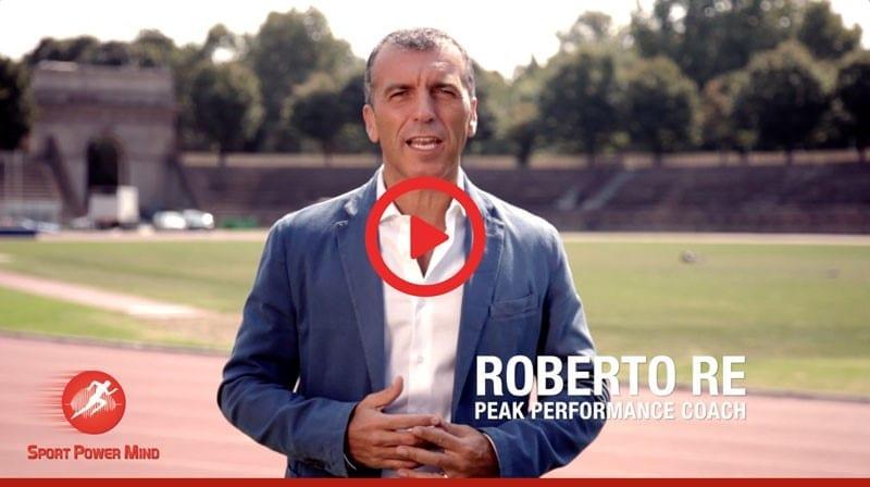Sport_power_mind_screenshot_video_roberto_re_2