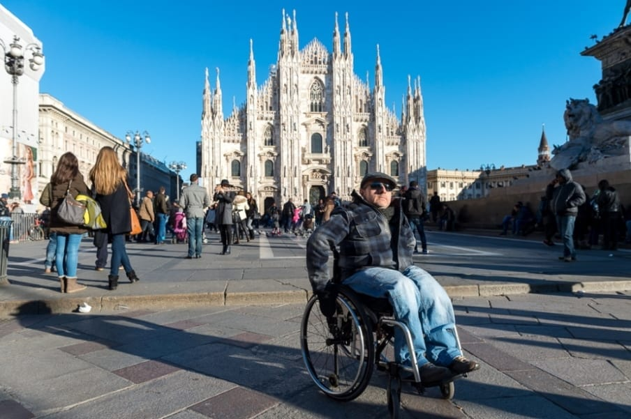 disabile_milano