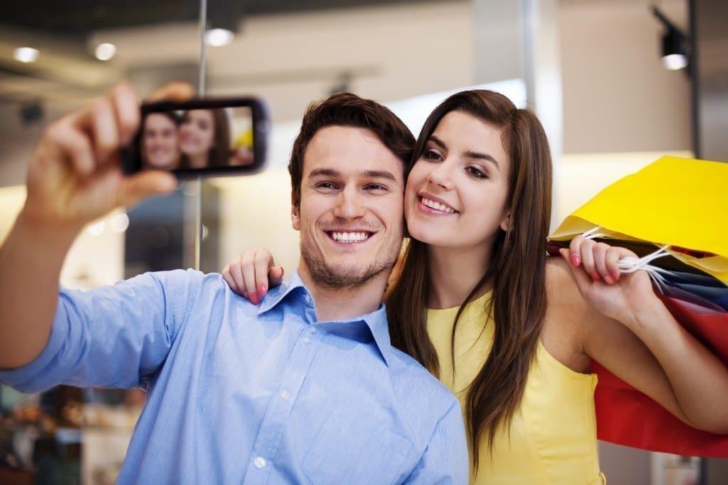 Ammodernare le forniture nel punto vendite rende più felici i consumatori