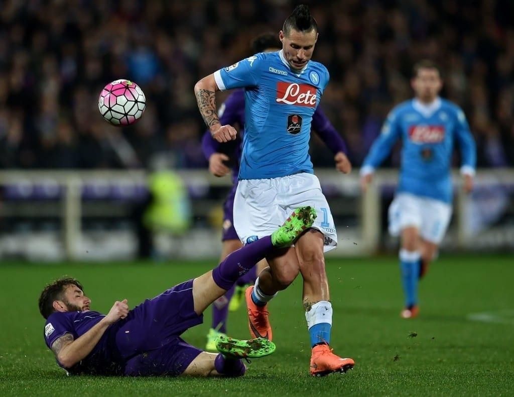 Fiorentina_Napoli_Afp.jpg