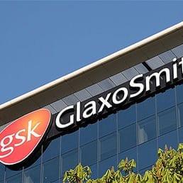GlaxoSmithKline-GSK_258.jpg
