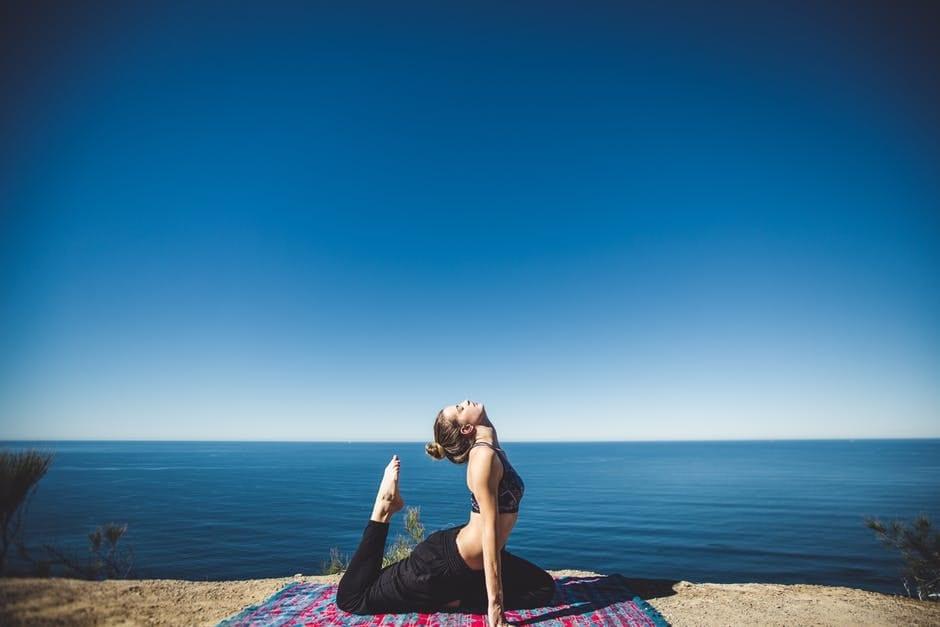 Obiettivo benessere fisico e mentale: 5 consigli per ridurre lo stress