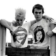 10 cose da punk da fare a Londra