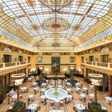 metropole-hotel_225x225.jpg