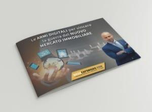 brochure_caponigro_mercato_immobiliare