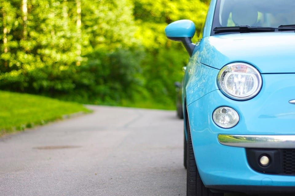 Aumento delle vetture a Milano: il mercato torna a crescere