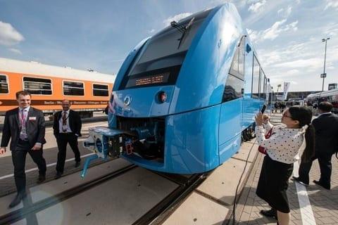 coradia_ilint_treno_a_idrogeno