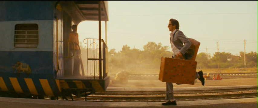 perdere_il_treno_ritardo