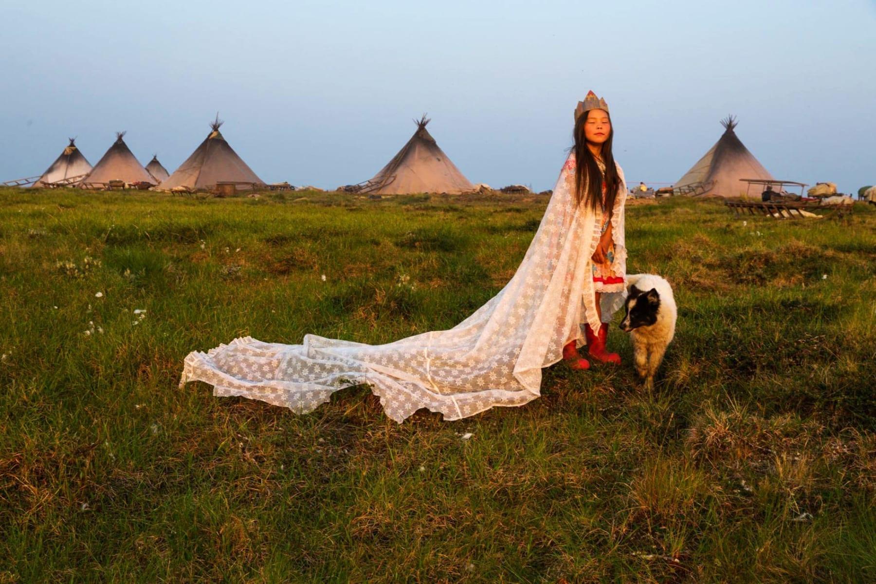 tundra-princess-le-99-cose-migliori-che-sono-successe-nel-2017
