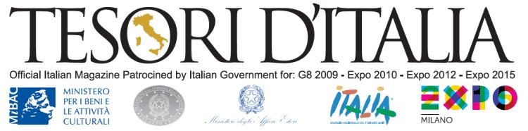 logo_tesori_d_italia