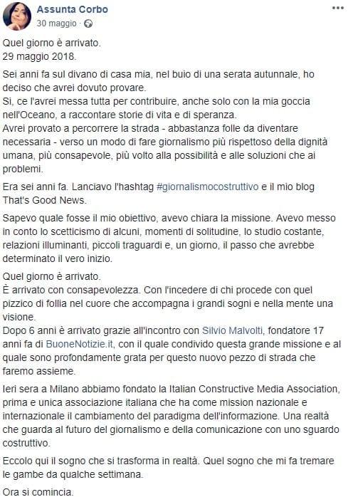 giornalismo_costruttivo_post_fb_assunta_corbo