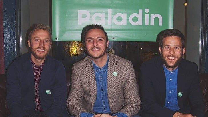 Paladin-app_Marc-Ferrer-Nicola-Fusco-Alessandro-Perinotto-741x560