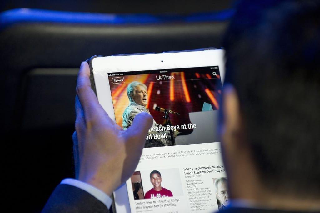 copyright-tablet-magazine-online