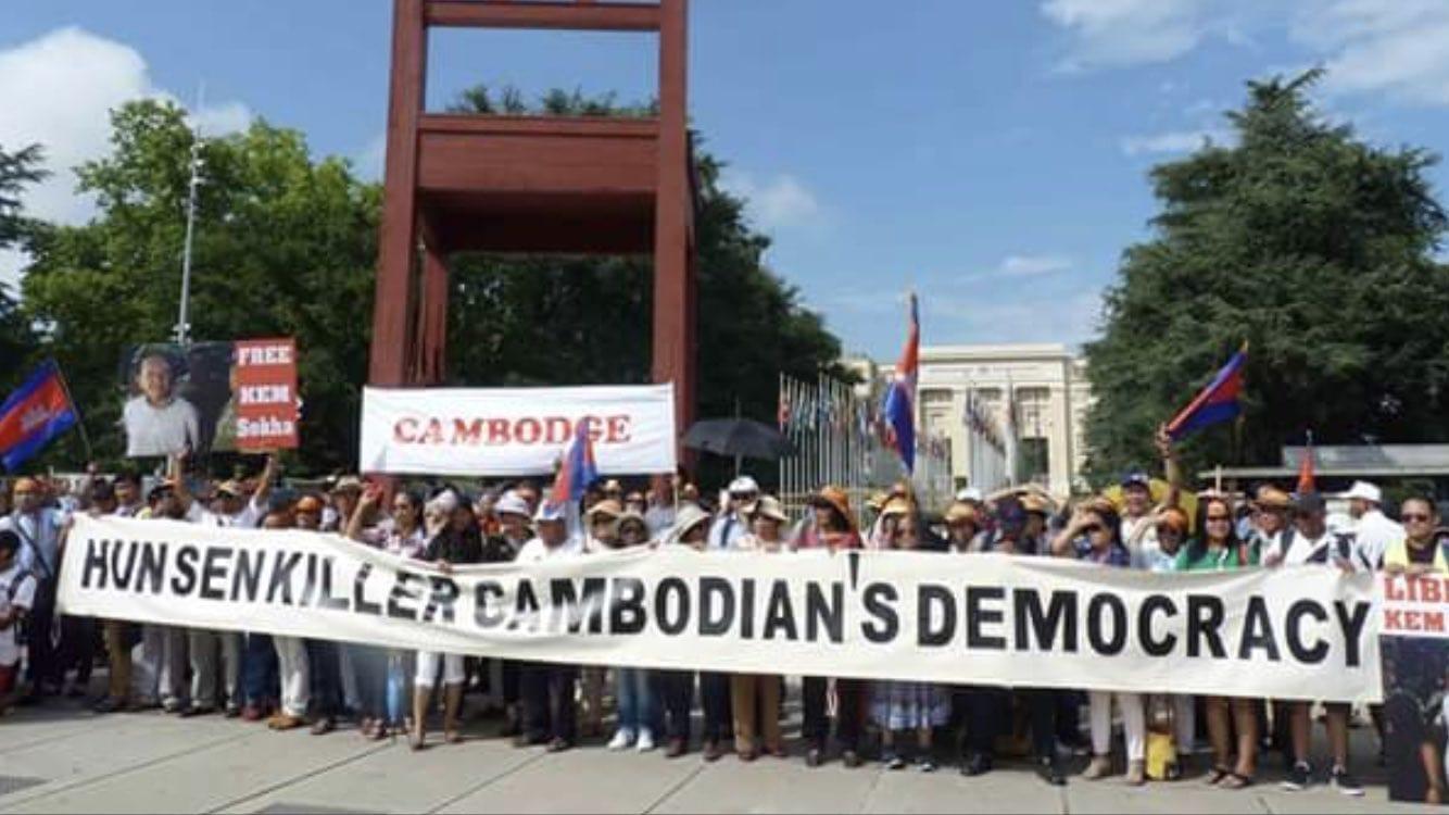 Cambogia: tra voto e democrazia, il regime che governa da 33 anni. Ma qualcosa sta cambiando