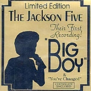 michael-jackson-big-boy