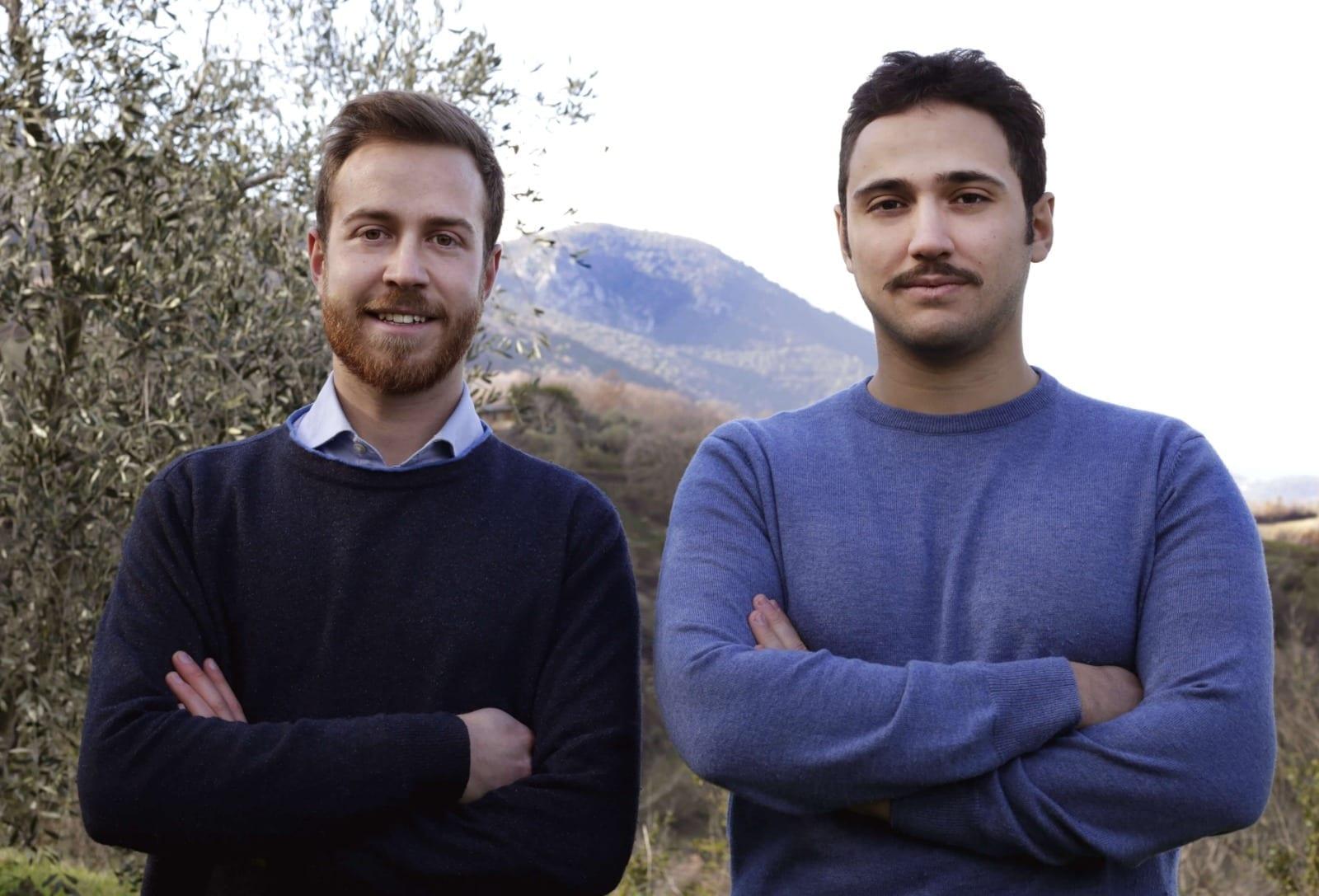 Un algoritmo salverà l'olio di oliva italiano
