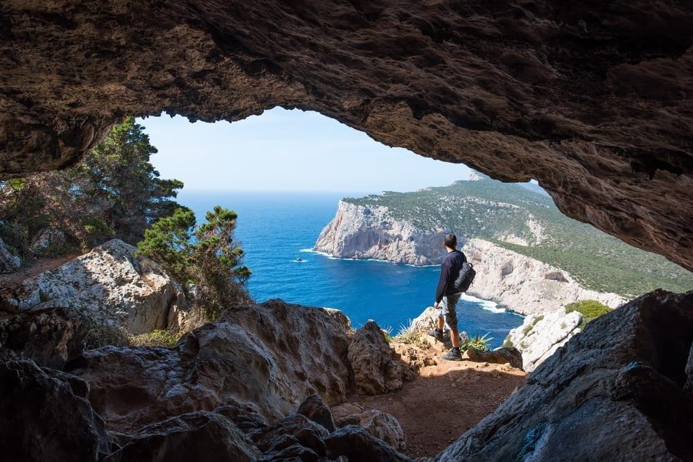 Viaggi spirituali: non solo mare in Sardegna