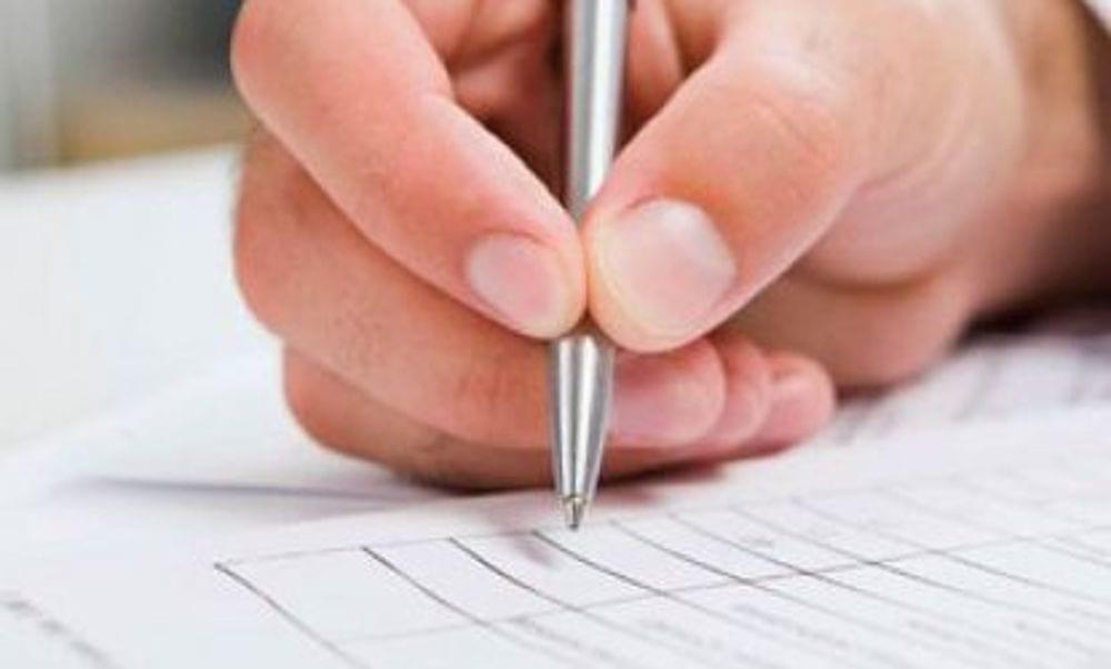 Istat, censimenti permanenti: cosa sono e perché ci sono così utili
