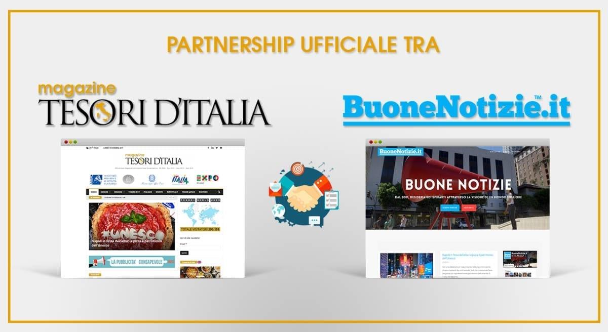Tesori-italia-partnership