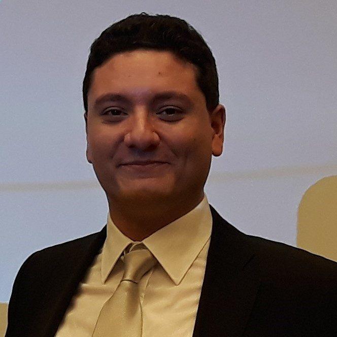 Dario Portaccio