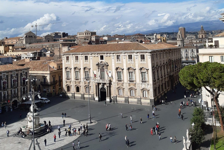 Coronavirus in Sicilia, via alla nuova fase due
