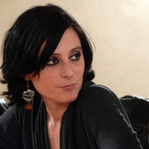 Martina Fragale