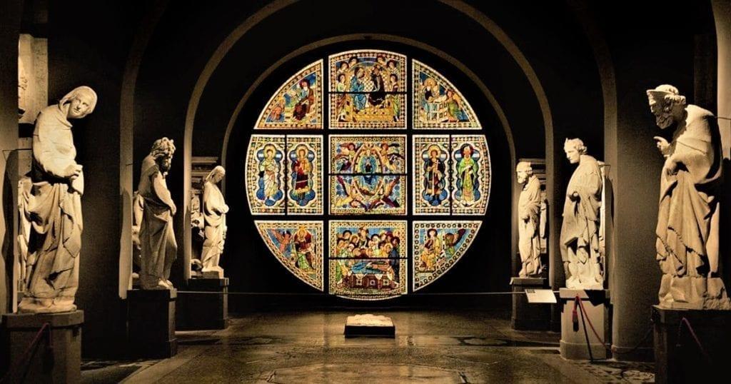 Apertura musei: dopo il coronavirus l'Italia riapre alla cultura