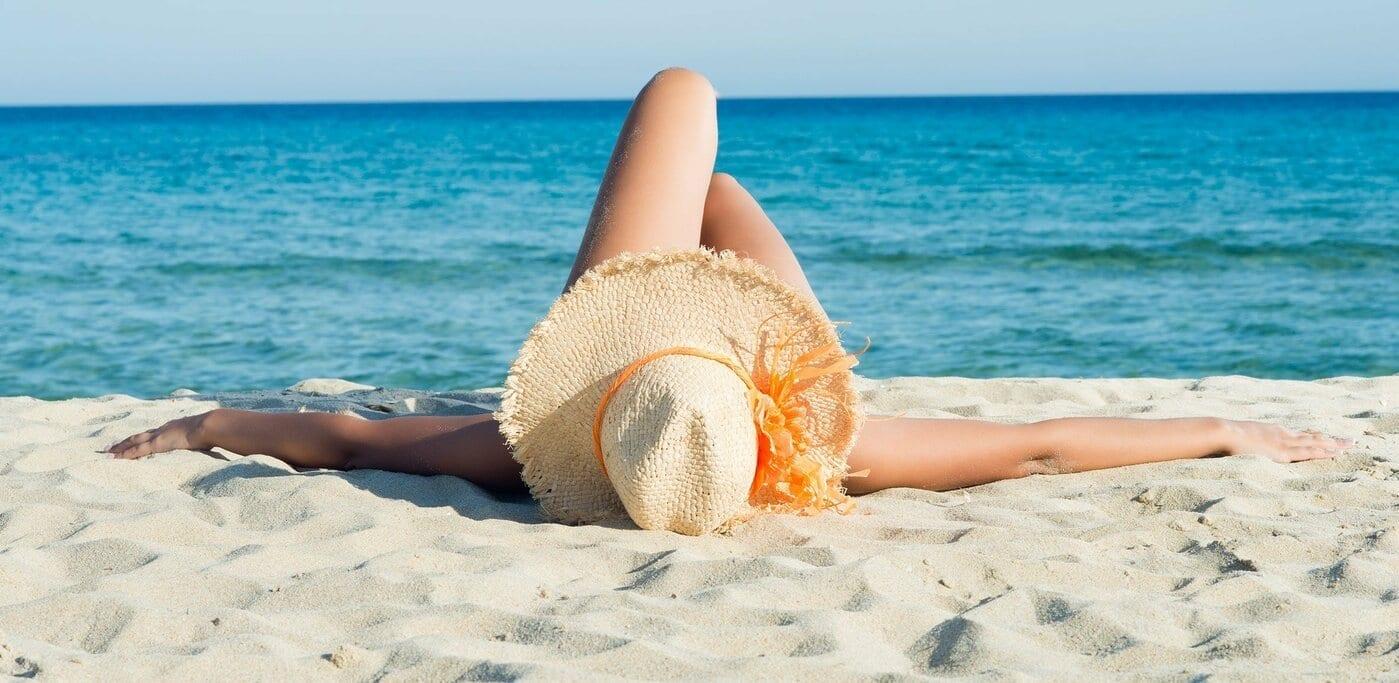 Dopo il coronavirus, turismo pronto per ripartire