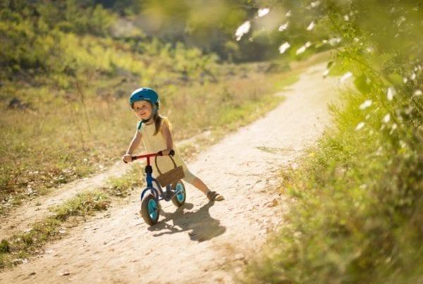 Il bonus bici 2020 è una grande opportunità per acquistare una bici da usare per sport all'aria aperta e vacanze nella natura nell'estate 2020