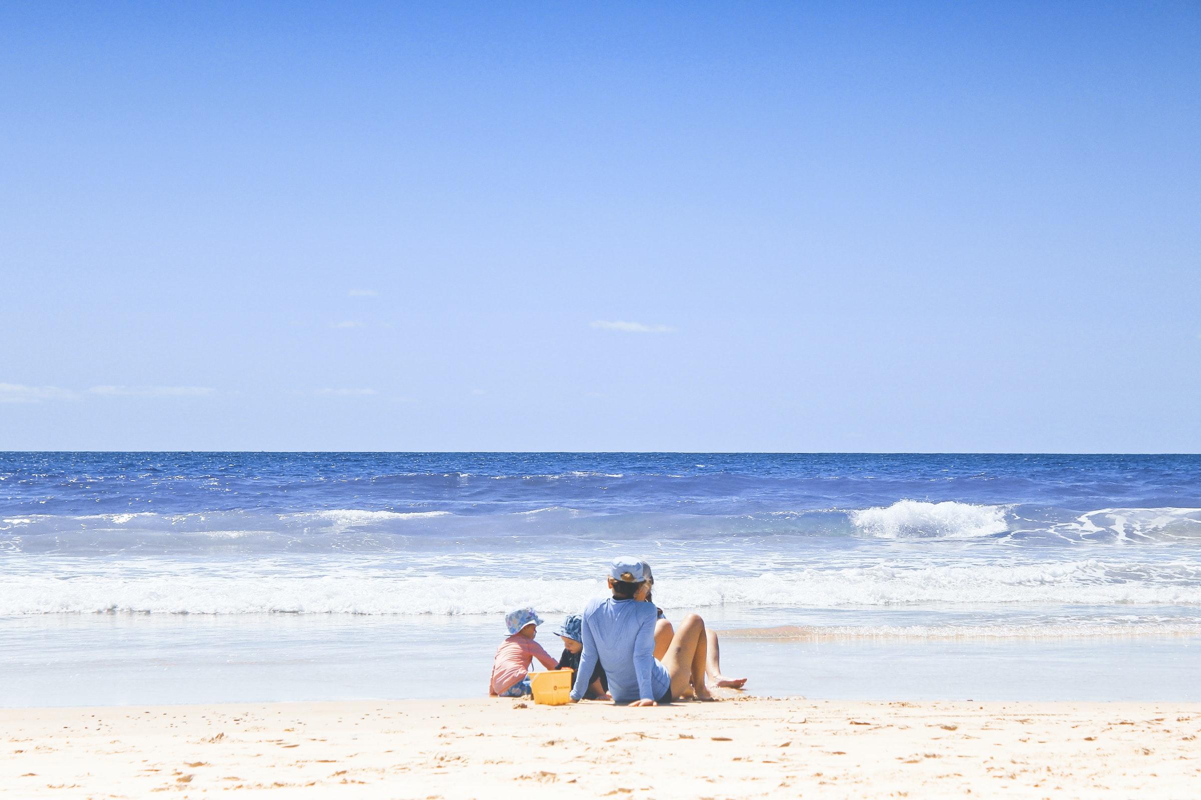 Bonus vacanze 2020. Dopo il coronavirus sarà un'estate col bonus?
