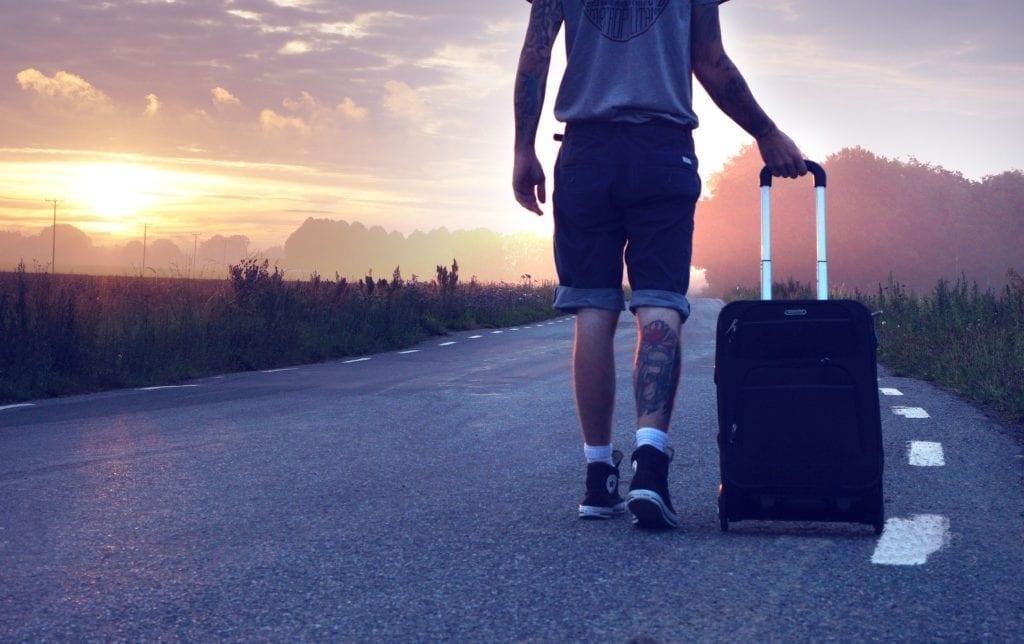 Viaggiare dopo il Coronavirus