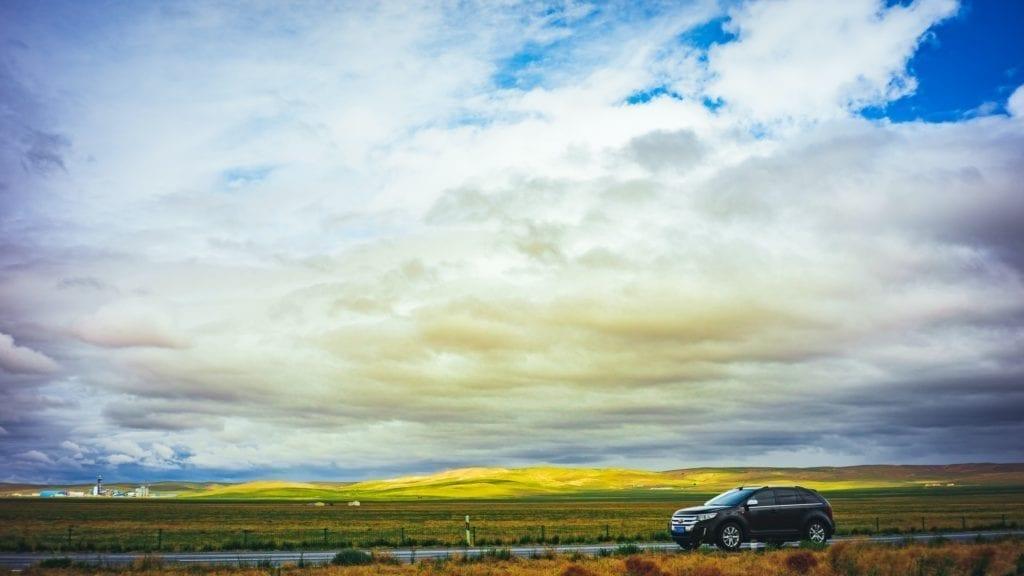 Bonus auto, l'incentivo per la mobilità sostenibile