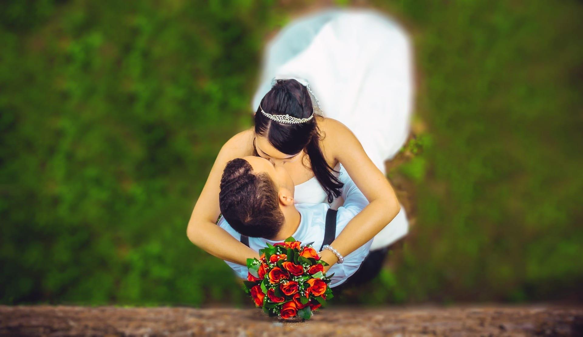 come sposarsi in tempi di covid-19
