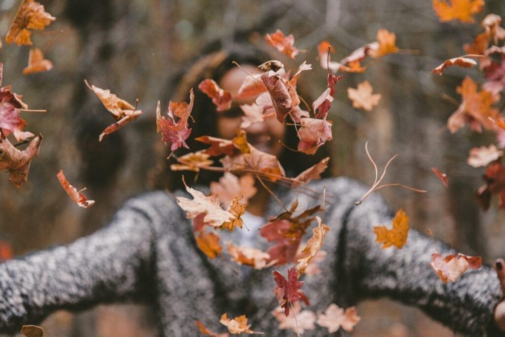 Vacanze in autunno. Estate senza fine per il 58% di italiani