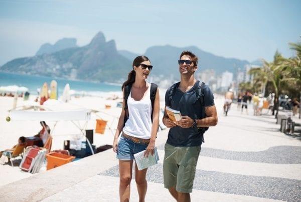 Turismo, Coldiretti: 21.1 milioni di italiani hanno scelto il mese di agosto per le vacanze