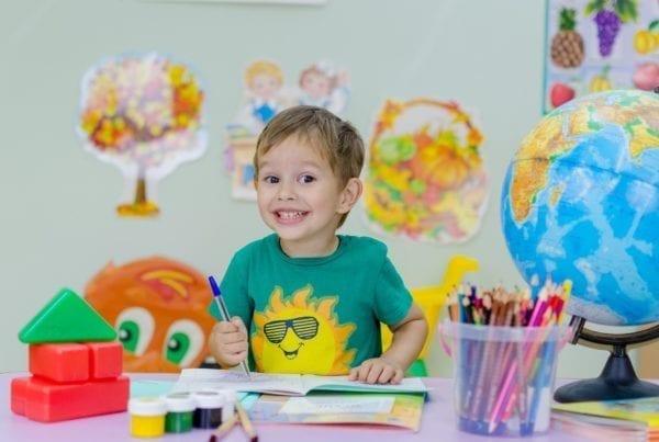 Riapertura scuole: le proposte per tornare in classe