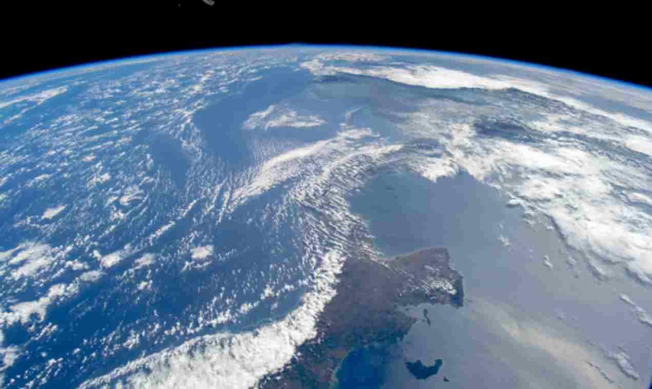 10 falsi luoghi comuni sulle cause del surriscaldamento globale