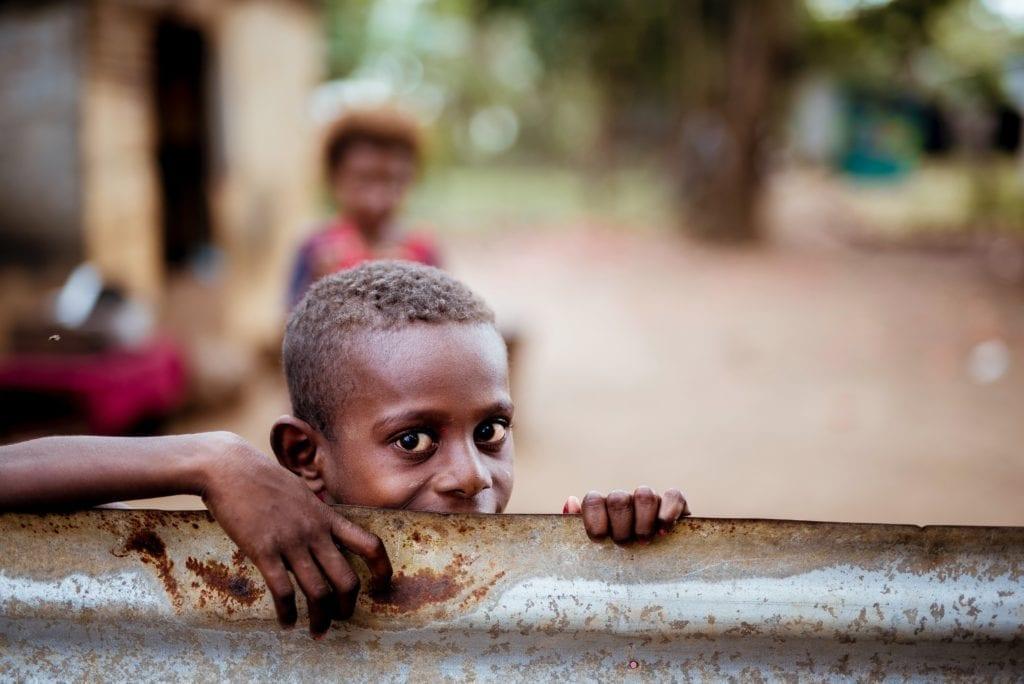 Il Nobel per la pace 2020 al WFP