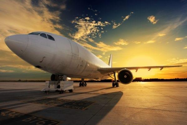 crisi compagnie aeree o trasformazione?