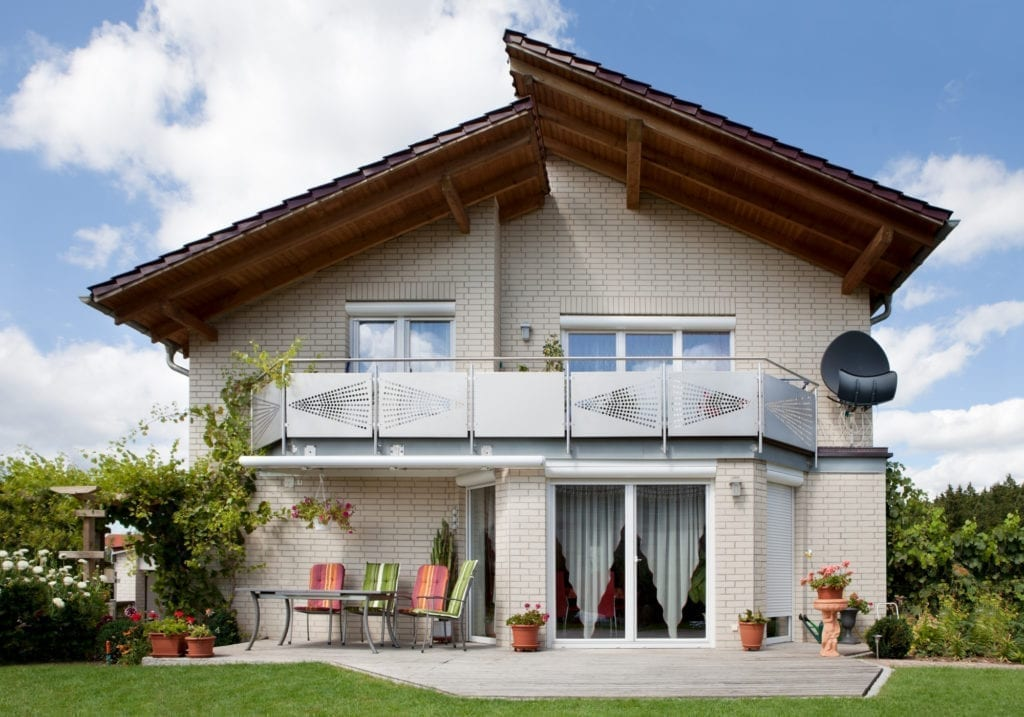 Superbonus casa