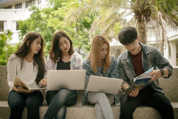 Bonus cultura: agevolazioni per giovani e studenti
